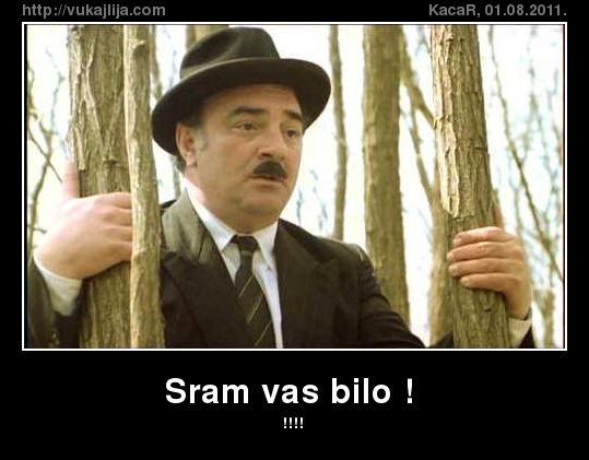 sram-vas-bilo