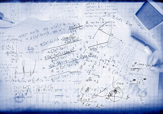matematika opstinsko takmicenje