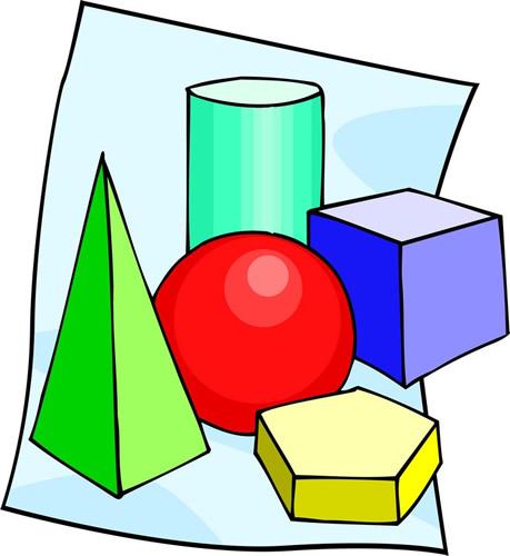 okruzno takmicenje geometrija