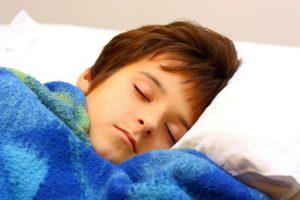 spavanje-ocene-dete