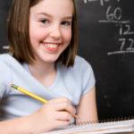 kako uciti matematiku 2