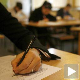 probno testiranje matematika srpski mala matura